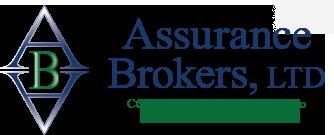Assurance Brokers